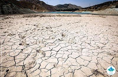 پیشبینی کاهش ۱۵ درصدی بارندگیهای کشور در زمستان جاری