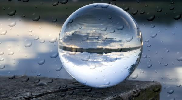 کاهش ۱۸ درصدی میزان بارش های کشور