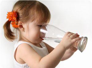 نقش آب و وظایف آب سالم در بدن انسان