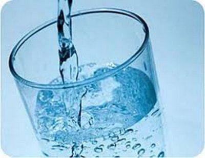 تلاش و برنامهریزی برای اینکه جیرهبندی آب نداشته باشیم