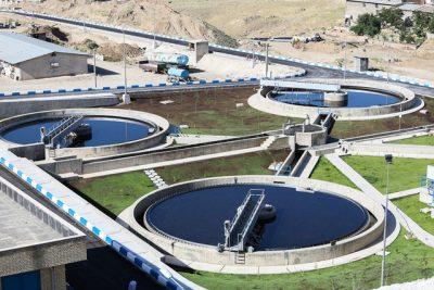 همه چیز درباره بزرگترین طرح محیط زیستی ایران