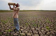 آنچه که در مورد جنگ جهانی آب باید بدانید