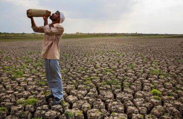 سفرههای زیرزمینی آب در ۱۲ استان ایران تا ۵۰ سال آینده خشک میشود