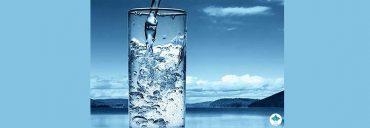 دبیرخانه دائمی اقتصاد آب تشکیل شد