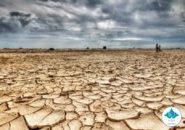 فراوانی آب در مقابل کم آبی
