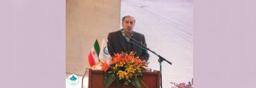 آب تهران گواراتر میشود