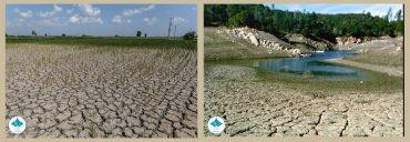تا پایان سال به ۲٫۵ میلیون روستایی آبرسانی می شود