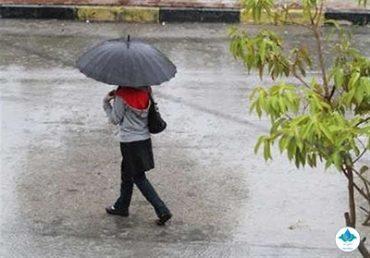 بارانها پایان بحران نیست!