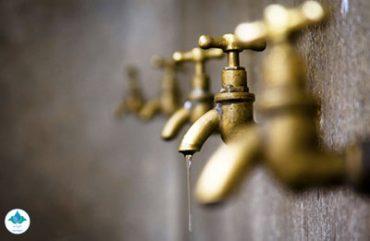 ۲۴ راه برای صرفه جویی در مصرف آب در خانه و حیاط