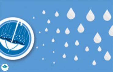 همایش بزرگداشت روز ملی آب هفته آینده در تهران برگزار می شود