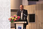 اقدمات شرکت آب و فاضلاب استان تهران برای تامین آب شرب در نوروز