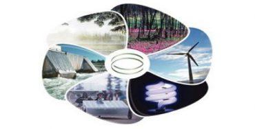 تقویت همکاریهای ایران و استرالیا در بخش آب، فاضلاب و انرژیهای تجدیدپذیر