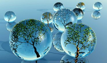 ایجاد تشکلهای آببران برای کاهش تصدیگری دولت در بخش آب