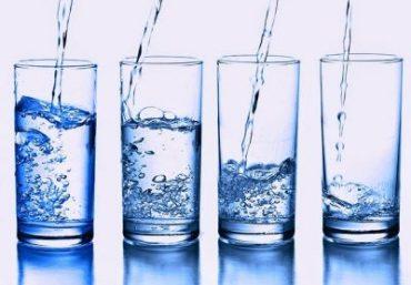 سهم آب شرب در سبد هزینه خانوار فقط سه دهم درصد است