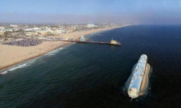 ایران تا چه میزان از آب دریا استفاده میکند؟
