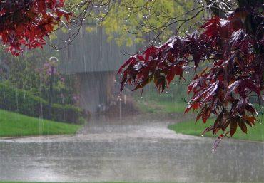 بارشهای اخیر نباید مردم را به خطا بیاندازد…